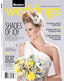 TheBridalFlower-Bostonweddings