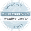 TheBridalFlower-BorrowedandBlue