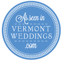 TheBridalFlower-vermontweddings