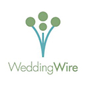 TheBridalFlower-weddingwire
