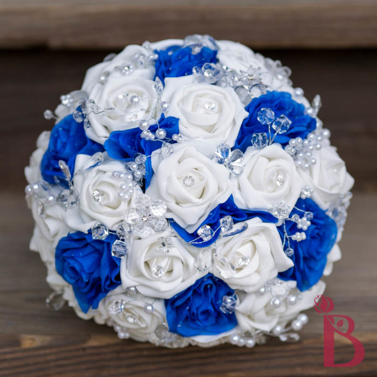 Royal Blue Ivory And Silver 1000 Images About Blue White And Silver