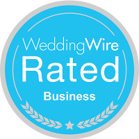 the bridal flower ratings wedding wire