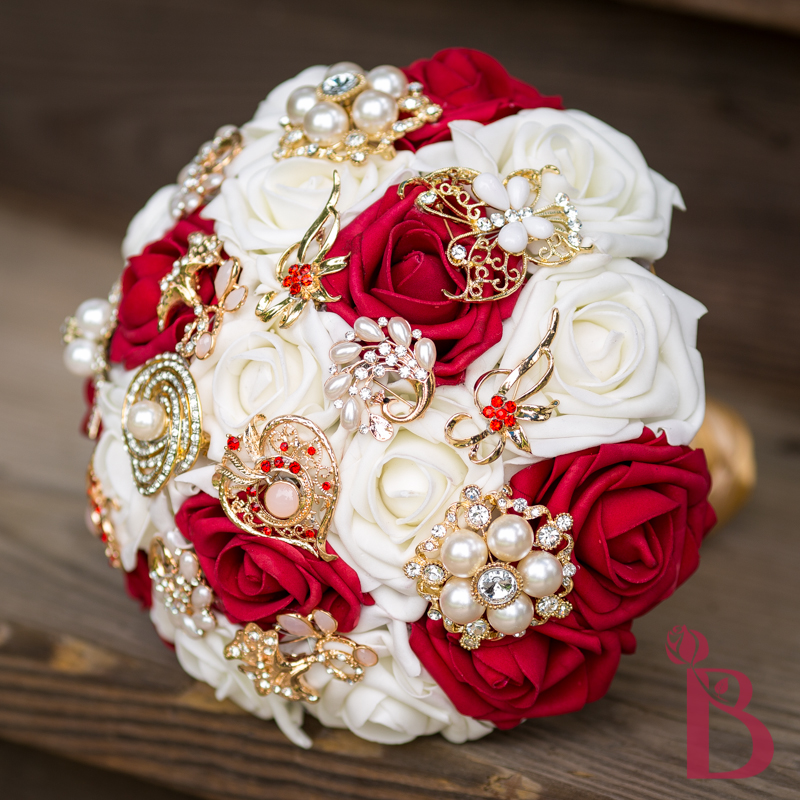 red and gold flowers � savingourboysinfo